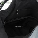 Сумка Саломея 387 итальянский изумруд (рюкзак)