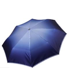 Зонт FABRETTI L-18109-9