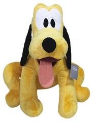 Дисней Микки Маус мягкая игрушка Плуто