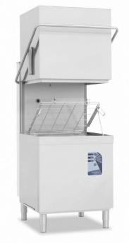 фото 1 Купольная посудомоечная машина Apach AC990DD (TT3920RUDD) на profcook.ru