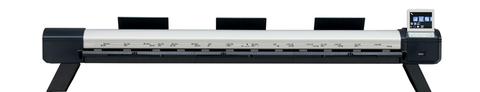 Сканер широкоформатный Canon L36 Scanner
