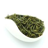 Чай Мэн Дин Хуан Я
