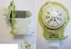 Сливной насос посудомоечной машины БОШ SGI/SGU/SE/SL GV630 и др.