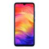 Xiaomi Redmi Note 7 4/64GB Blue - Синий (Global Version)