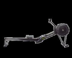 Concept 2 Модель D c PM5