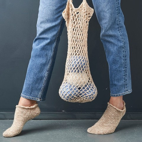 Regia Wool Cotton Candy 2603 пряжа купить