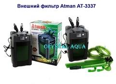 Запасные части для Atman AT-3337