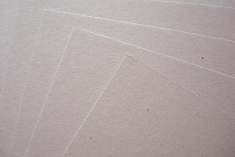 Переплетный картон 1 мм А4