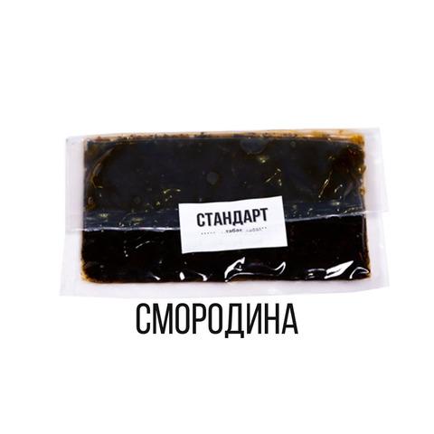 Табак СТАНДАРТ Смородина 100 г