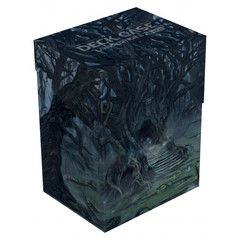 Deck Case 80+ Standard Size Swamp-2