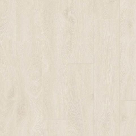 Ламинат Pergo Goeteborg pro Дуб Испанский Белый L1207-04303