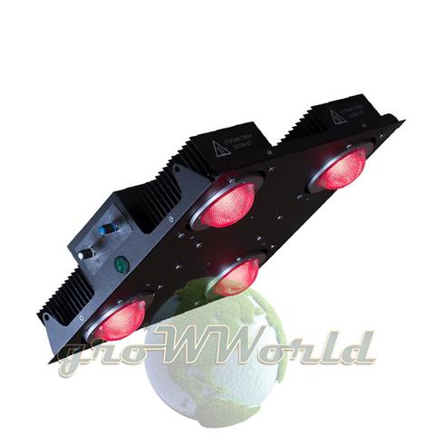 LED светильник SKELETON 400m v3.0