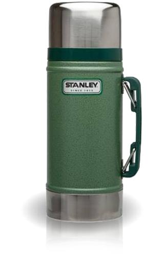 Термос Stanley Legendary Classic Food Flask (10-01229-020)