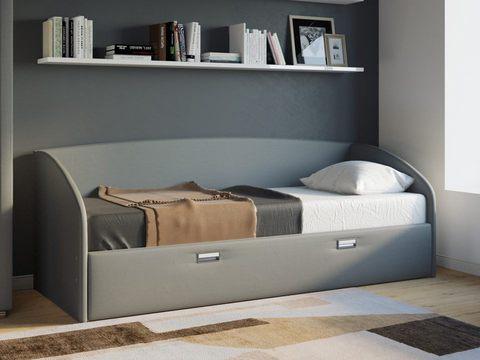 Кровать Bono Орматек