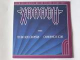 Soundtrack / Electric Light Orchestra, Olivia Newton-John: Xanadu (LP)
