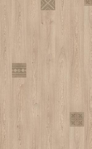 Ламинат Дуб Адлі світлий | EPL061 (234698) | EGGER