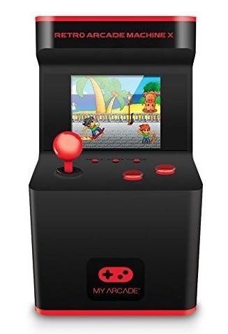 Игровой автомат с уровнями вегас тц игровые автоматы