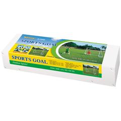 Ворота игровые DFC 8ft Sports
