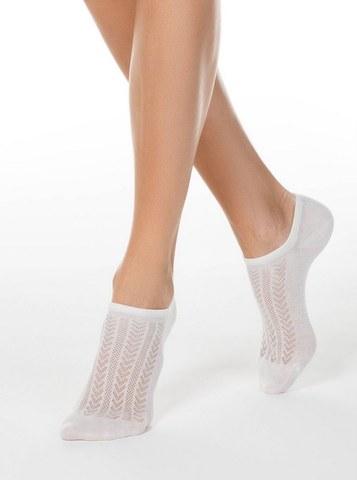 ACTIVE 19С-185СП носки жен.