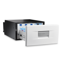 Холодильник Dometic CoolMatic CD-30W