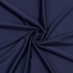 Купить бифлекс оптом в Москве дешево, недорого Dark Blue темно-синий