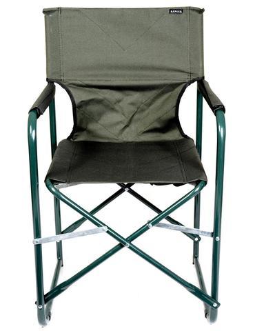 Крісло складане Ranger Giant (Арт. RA 2232)