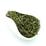 Чай Мэн Дин Хуан Я вид-3