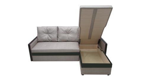 Угловой диван Джексон