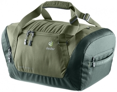 Сумка Deuter Aviant Duffel 50