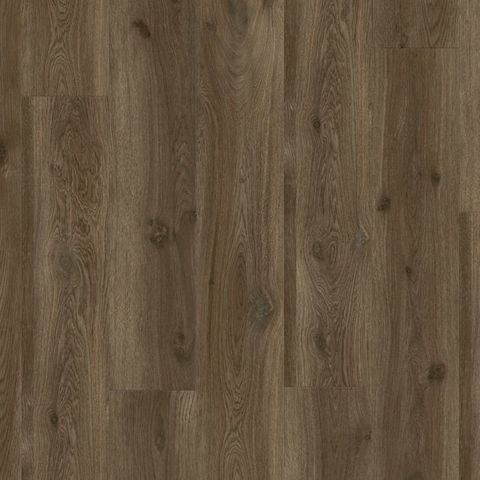 Виниловый ламинат Pergo Optimum Rigid Click Classic Plank V3307 Дуб кофейный натуральный 40019