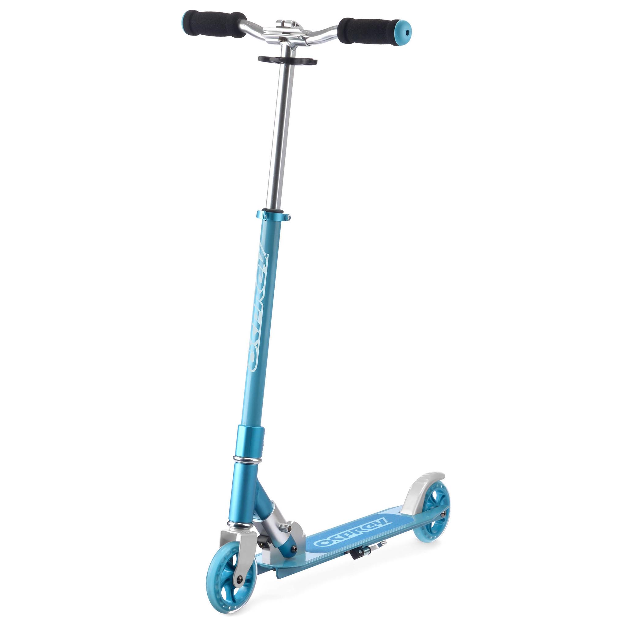 SK2016_osprey_folding_scooter_blue