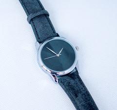 Часы наручные ЧЗ ИДЕАЛ
