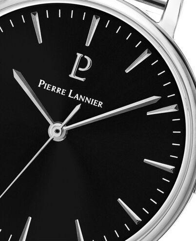Женские часы Pierre Lannier Symphony 089J638