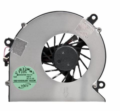 Вентилятор для Acer aspire 5220 5310 5520 5710 5720 7220 7720 купить