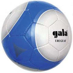 Футбольный мяч URUGUAY 5-2011