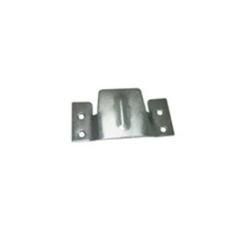 Крепежный элемент для диффузоров и акустических панелей Echoton большой (2 шт)