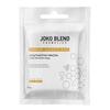 Альгінатна маска з екстрактом меду Joko Blend 20 г (1)