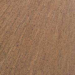 Пробковый пол Wicanders Essence Tweedy Wood C86F001 Cocoa