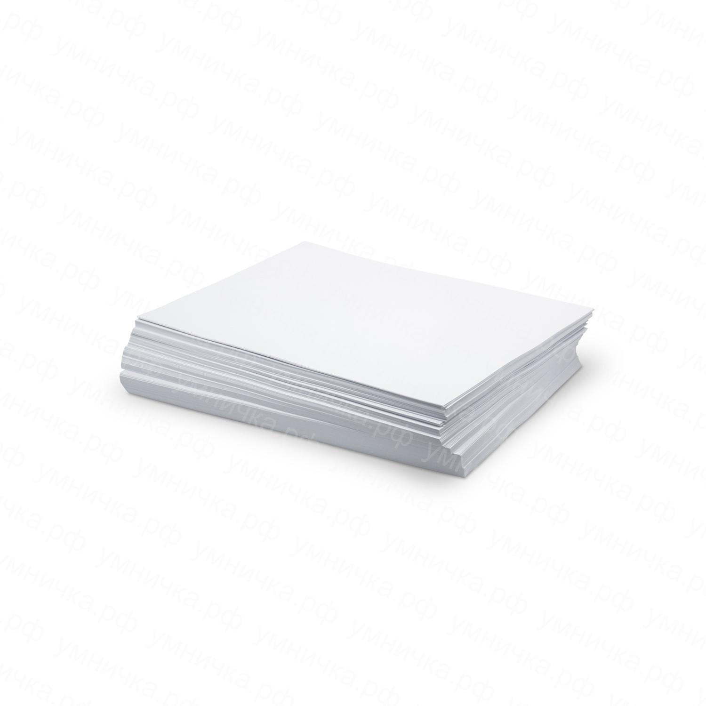 Доп. товары Бумага для эбру А4 (100 листов) bumaga_dlya_ebru_A4.jpg