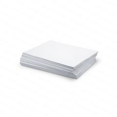 Бумага для эбру А4 (100 листов)