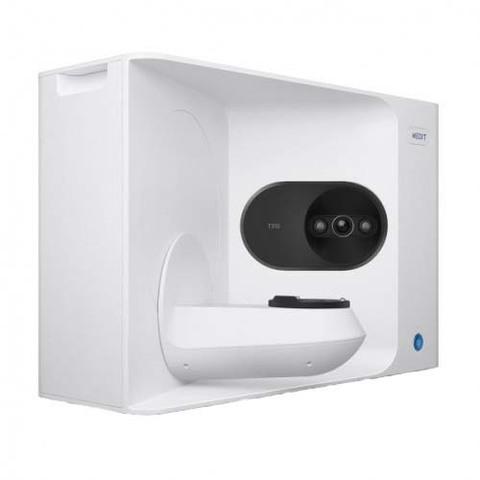 3D-сканер Medit T310