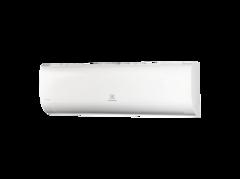 Сплит-система инверторная ELECTROLUX EACS/I-24HAT/N3 комплект