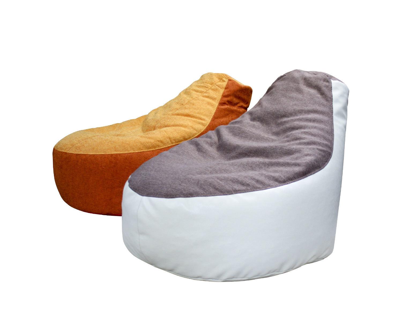 Кресло-мешок Клио (бин бег)