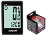 Велоспидометр ATECH MCT20-BV (беспроводной)