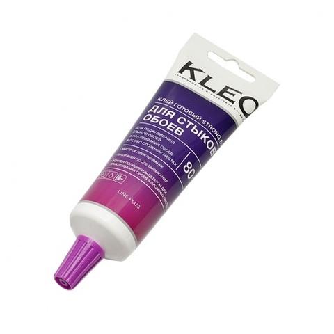 Клей для стыков KLEO STRONG