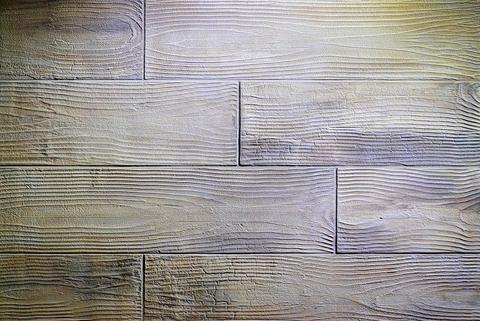 Декоративная паста ACRYLIC DECOR имитация дерева