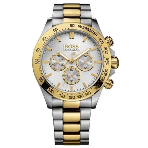 Часы Hugo Boss HB1512960