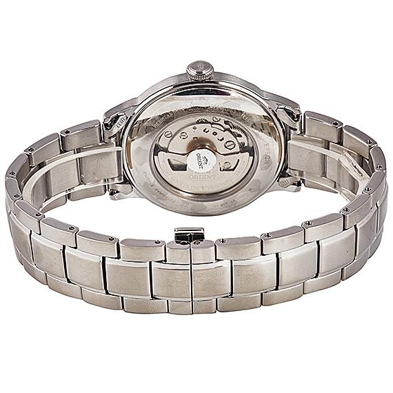 Часы наручные Orient RA-AG0026E10B