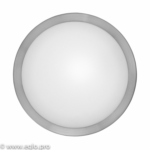 Светильник Eglo AREZZO 87328