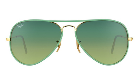 Aviator RB 3025JM 001/3M